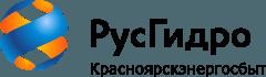 Красноярск Энергосбыт